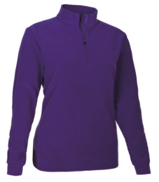 Odlo Andermatt Ladies Pullover Fleece