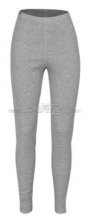 Odlo Warm Long Pants W's acquista in Online Shop Intimo funzionale  - Sportler