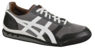 Onitsuka Tiger Ultimate 81 SU