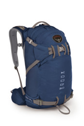 Osprey Kode 30