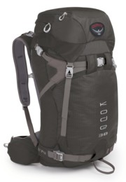 Osprey Kode 38