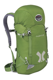 Osprey Mutant 28