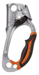 Petzl Ascension New