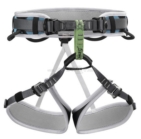 Petzl Corax acquista in Online Shop Home  - Sportler