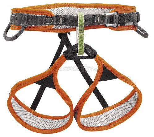 Petzl Hirundos acquista in Online Shop  - Sportler