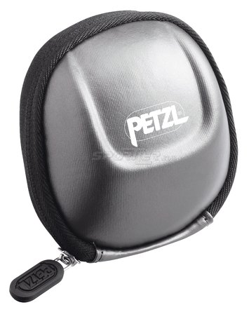 Petzl Poche Tikka acquista in Online Shop Accessori utili  - Sportler