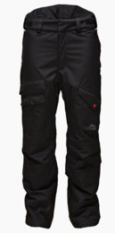 Jack and Jones Tech Viper Skipant