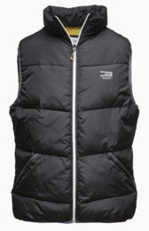 Jack and Jones Tech Volume Body Warmer