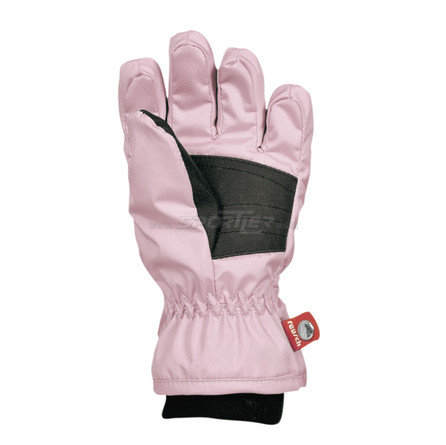 Reusch Kids Jr Pink acquista in Online Shop Abbigliamento sci  - Sportler