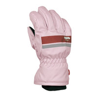 Bekleidung &gt; Bekleidungstyp &gt; Handschuhe &gt;  Reusch Kids Jr