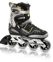 Rollerblade Spark 84