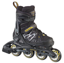 Rollerblade Inlineskate Spitfire TR