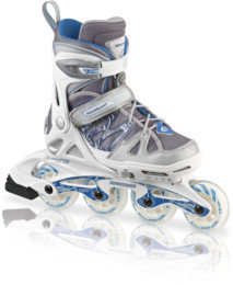 Rollerblade Inlineskate Spitfire TR G