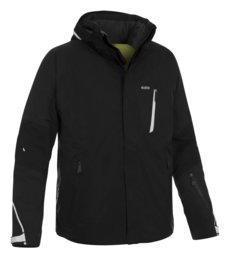 Salewa Adrenergic GTX M Jacket