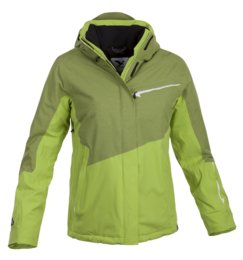 Salewa Agona PTX W Jacket