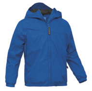 Bekleidung &gt; Bekleidungstyp &gt; Jacken &gt;  Salewa Aqua PTX K Jacket
