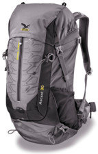 Salewa Ascent 30