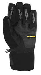 Salewa Batura PTX W Gloves