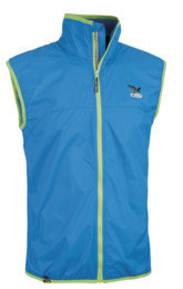 Salewa Black Canyon M Vest