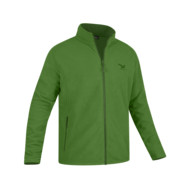 Bekleidung &gt; Bekleidungstyp &gt; Jacken &gt;  Salewa Buffalo Inzip PL Jkt