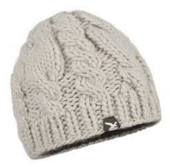 Salewa Chunky KN Beanie