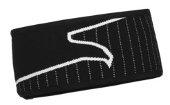 Salewa Clina PP Headband