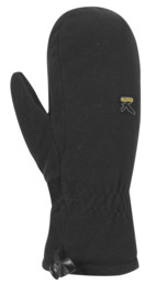 Salewa Cold Days WS Mittens Gloves