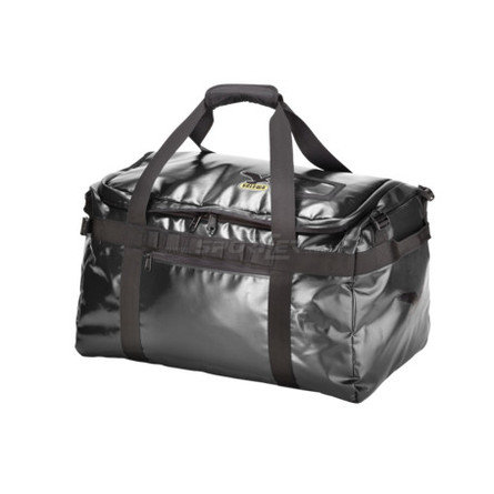 Salewa Duffle Team 45 acquista in Online Shop  - Sportler