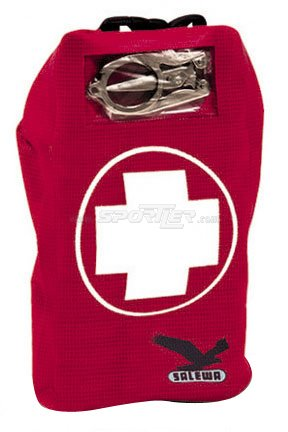 Salewa First Aid Kit WP acquista in Online Shop Accessori utili  - Sportler
