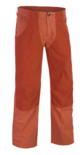 Salewa Hubble M 2 Pant