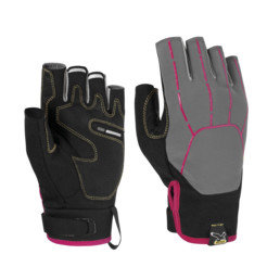 Salewa Irono VF DST M Gloves