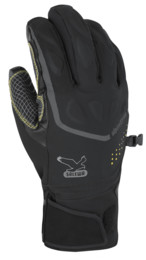 Salewa Kongur PTX M Gloves