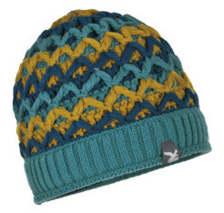 Salewa Leviathan KN Beanie