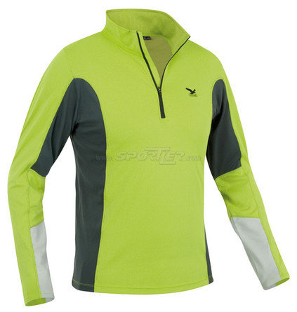 Salewa Libra L/S Shirt kaufen in Online Shop T-Shirts  - Sportler