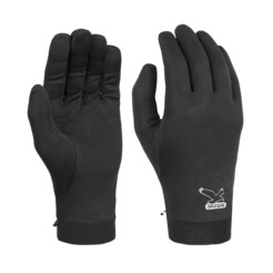 Salewa Maipo Silk Gloves
