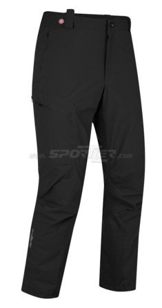 Salewa Meije 2 WS M Pant (11/12) acquista in Online Shop  - Sportler