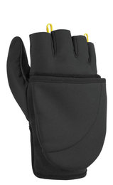Salewa Morpher WS Fold Gloves