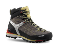 Sport &gt; Alpinismo &gt; Scarponi alta montagna &gt;  Salewa MS Rapace GTX