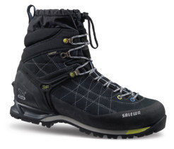 Salewa MS Snow Trainer Insulated GTX