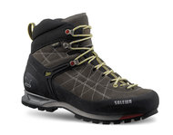 Sport &gt; Alpinismo &gt; Scarpe trekking / escursionismo &gt;  Salewa MS MTN Trainer Mid GTX