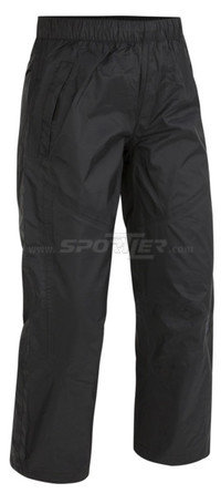 Salewa Must RTC Kid Pant kaufen in Online Shop Lange Hosen  - Sportler