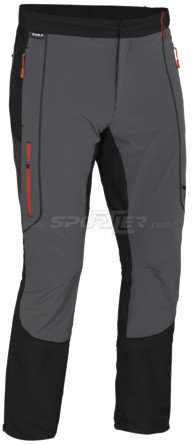 Salewa Orval DST M Pant acquista in Online Shop Pantaloni lunghi  - Sportler