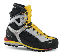 Salewa MS Raven Combi GTX