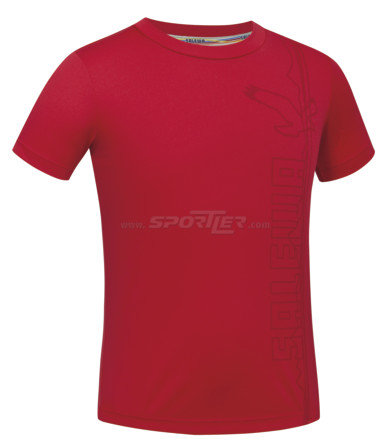 Salewa Rodellar DRY K S/S Tee kaufen in Online Shop  - Sportler