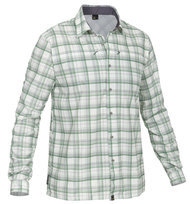 Salewa Salvin PL M L/S Shirt