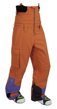 Bekleidung &gt; Bekleidungstyp &gt; Lange Hosen &gt;  Salewa Skeena PTX 3L W Pant