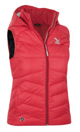 Salewa Soa DWN W Vest