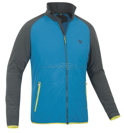 Salewa Sumnai Dry Jkt acquista in Online Shop Giacche  - Sportler