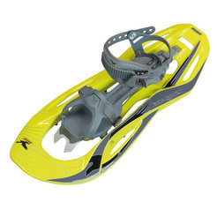 Salewa Tacul Light 2.0