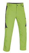 Bekleidung &gt; Bekleidungstyp &gt; Lange Hosen &gt;  Salewa Terminal DST K Pant